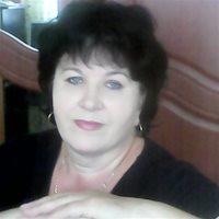 Валентина Васильевна, Сиделка, Можайск, улица Переяслав-Хмельницкого, Можайск