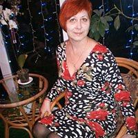 ********* Светлана Михайловна