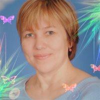 ********* Любовь Борисовна