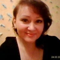 ********* Ольга Александровна