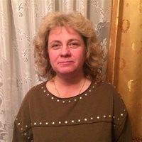 Няня, Москва,Кантемировская улица, Кантемировская, Юлия Борисовна