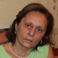Наталья Евгеньевна, Домработница, Москва,Профсоюзная улица, Теплый стан