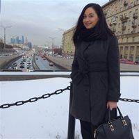 Крина Анатоливна, Домработница, Москва,улица Руднёвка, Кожухово