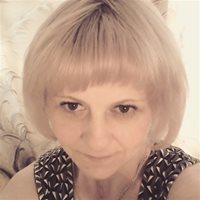 ********* Валентина Валентиновна
