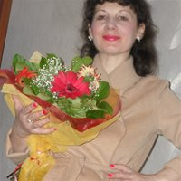 Алена Павловна, Няня, Жуковский,улица Гагарина, Жуковский