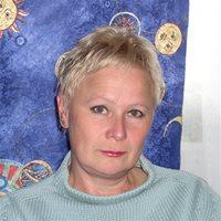 Анна Вячеславовна, Няня, Москва,Веерная улица, Славянский бульвар