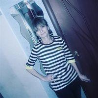 ****** Яна Борисовна