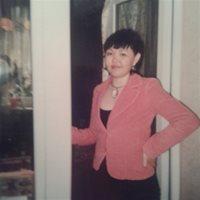 ****** Жылдыз Акжоловна