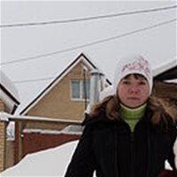********* Вера Валентиновна