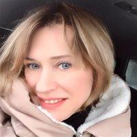 ********* Анна Андреевна
