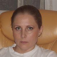Вера Анатольевна, Домработница, Троицк, Троицк