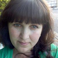 ****** Марина Вячеславовна