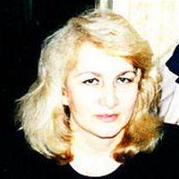 ****** Татьяна Николаевна