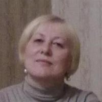 Галина Ивановна, Сиделка, Москва, улица Сокольнический Вал, Сокольники