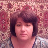 Анжела Анатольевна, Домработница, Москва, Варшавское шоссе, Нагатинская