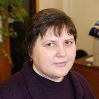 ********* Пелагея Михайловна