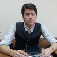 Антон Владимирович, Репетитор, Москва, проспект Вернадского, Проспект Вернадского