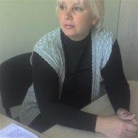 Ирина Николаевна, Няня, Москва, улица Правды, Белорусская
