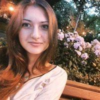 Анна Сергеевна, Репетитор, Москва,улица Космонавтов, ВДНХ