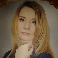 ******* Лариса Александровна
