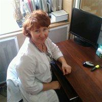 Алла Анатольевна, Няня, Москва,улица Матросская Тишина, Сокольники
