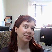 Анна Николаевна, Няня, Москва, Семёновская набережная, Электрозаводская