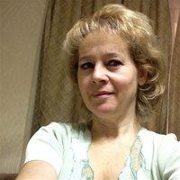 Марина Юрьевна, Няня, Москва, проезд Шокальского, Медведково