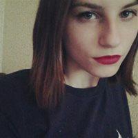 *********** Анна Алексеевна