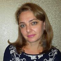 Оксана Сергеевна, Няня, Москва, Строгинский бульвар, Строгино