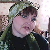 Ольга Викторовна, Домработница, Москва, Весенняя улица, Дегунино Западное