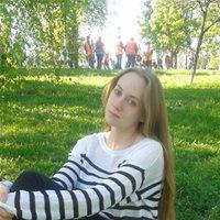Елизавета Михайловна, Репетитор, Москва, Шереметьевская улица, Марьина роща
