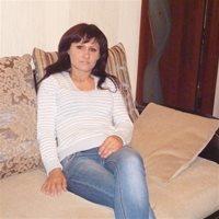 ******* Елена Николаевна