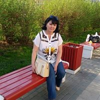 *********** Светлана Узакбергеновна