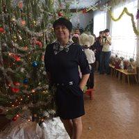 Марина Николаевна, Сиделка, Орехово-Зуево, улица Ленина, Орехово-Зуево