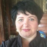 ******** Тамара Петровна