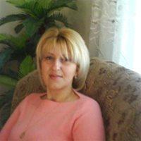 Этери Нодаровна, Няня, Москва,улица Маршала Тимошенко, Молодежная