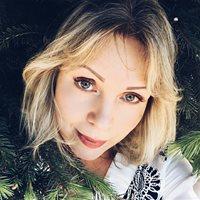 ****** Елена Александровна