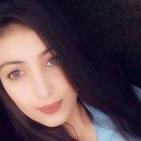 ******* Раксана Исмаиловна