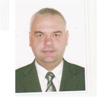Андрей Сергеевич, Репетитор, Москва,8-я улица Соколиной Горы, Соколиная Гора
