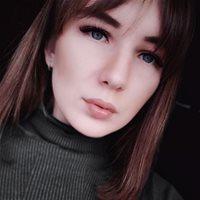******* Татьяна Владимировна