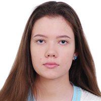 ***** Екатерина Евгеньевна