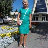 ********* Маргарита Станиславовна