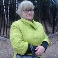 Ольга Ивановна, Домработница, Истра, улица Ленина, Истра