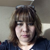******** Мамура Искандаровна