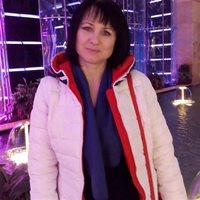 Наталия Васильевна, Няня, Москва, улица Мнёвники, Полежаевская