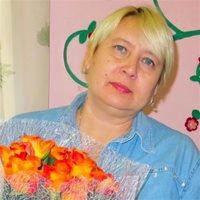******** Маргарита Владимировна