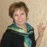 Ирина Викторовна, Домработница, Москва,Никулинская улица, Юго-западная