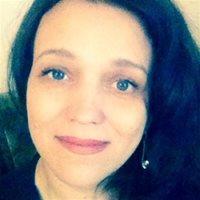 Ольга Николаевна, Домработница, Щёлковский район, деревня Новофрязино, улица Льва Толстого, Фрязино