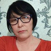 ********* Гульгатша Мергазиновна