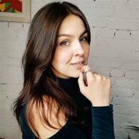 ******* Нина Викторовна